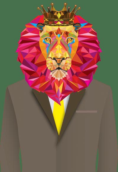 אריה הלידים של פלאן אי