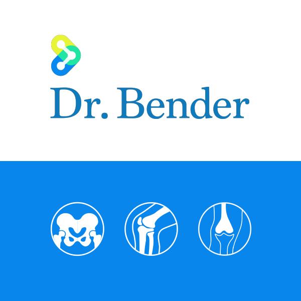 דוקטור בנימין בנדר