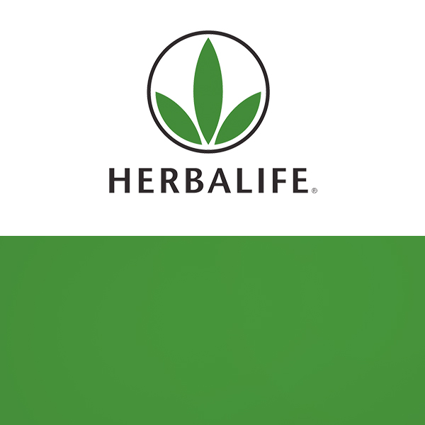 Herbalife - הרבלייף