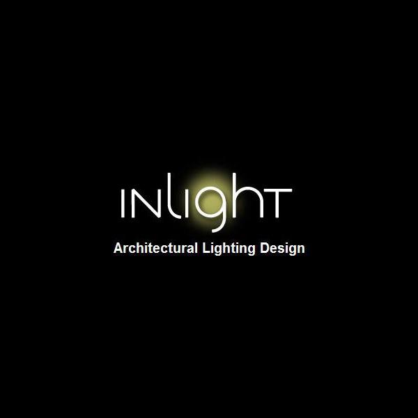 Inlight- אינלייט