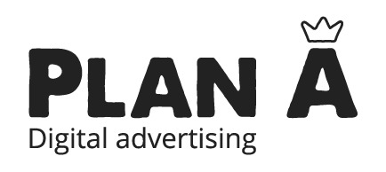 logo_plana_mobile