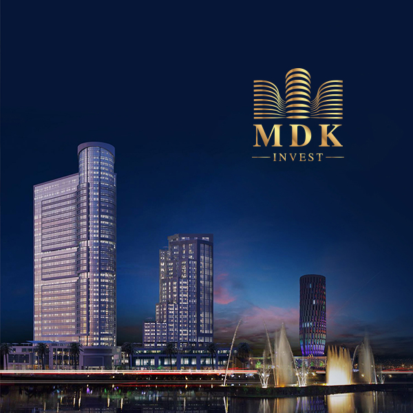 MDK - השקעות