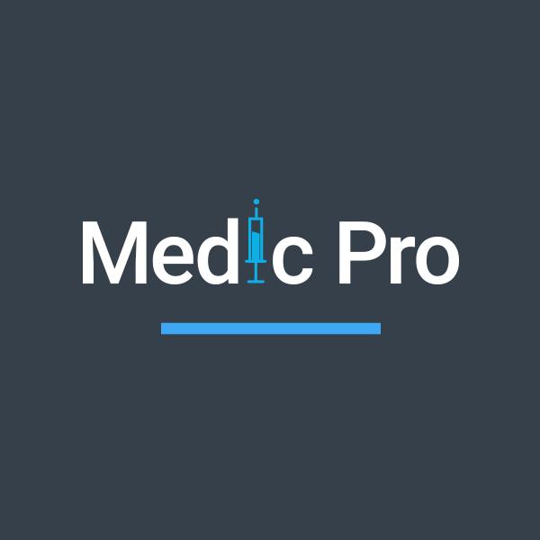 Medic pro
