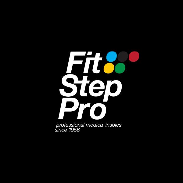 Plana_logos_fit
