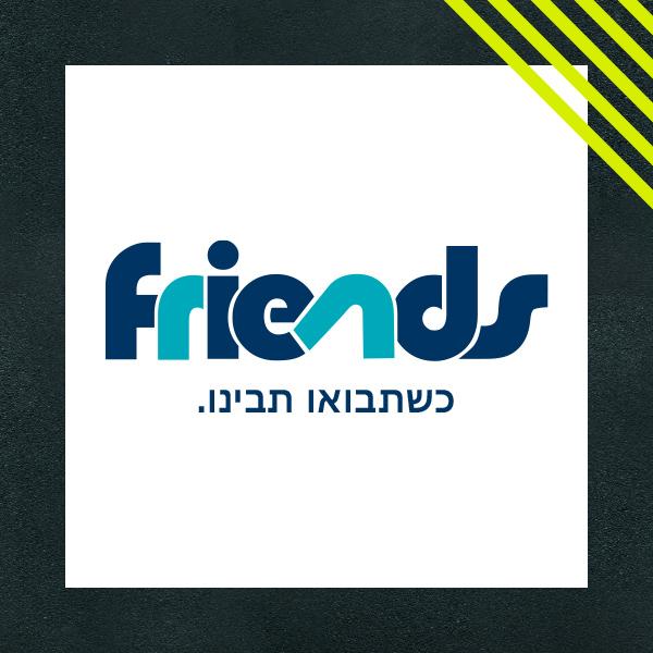Plana_logos_friends